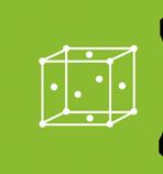 CFCM Logo Icon