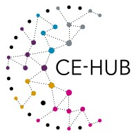 CE-Hub Feasibility Studies – First Call for Proposals